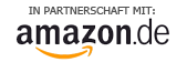 Haustierzubehoer wird geliefert in Kooperation mit Amazon